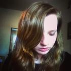 moniquebisson1's avatar image