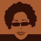 Trina Moore's avatar image