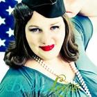 Jackie Toeppe's avatar image