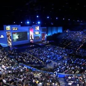 Attend E3 Electronics Entertainment - Bucket List Ideas