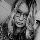 Louise Eriksson's avatar image