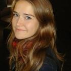 Tilly Geudens's avatar image