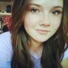 Alicia Hughes-Evans's avatar image