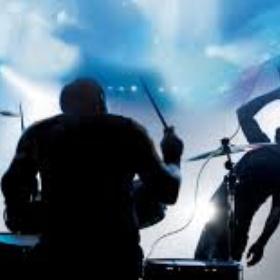 Meet a band member - Bucket List Ideas
