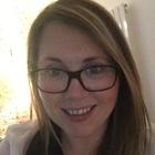 Debbie Loke's avatar image
