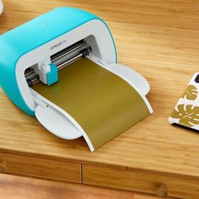 Buy a Cricut Machine - Bucket List Ideas