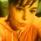melissa kemp's avatar image