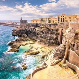 Go to morocco - Bucket List Ideas