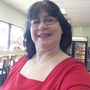 Denise Dow's avatar image