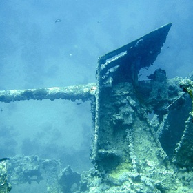 Scuba dive the Rea Sea in Egypt - Bucket List Ideas