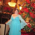 Vanessa Bright's avatar image