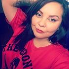 Sara Serrano's avatar image