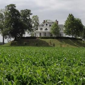 Visit Mississippi - Bucket List Ideas