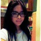 Arega Nazar's avatar image