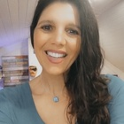 kedma ough's avatar image