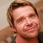 Johnny Halvorsen's avatar image
