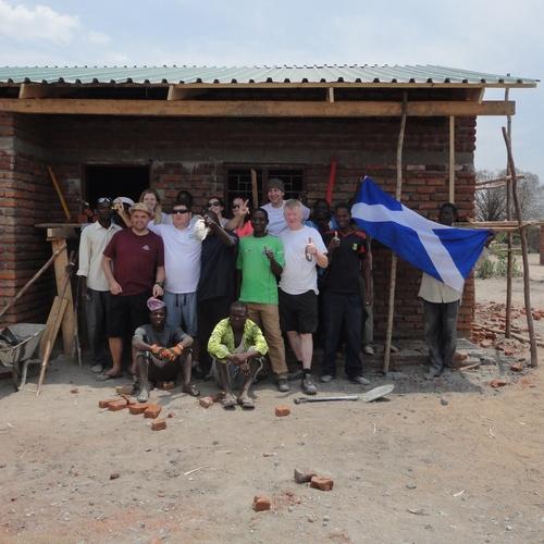 Visit Malawi - Bucket List Ideas