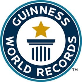 Attempt a World Record - Bucket List Ideas
