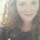 Marleen Deur's avatar image