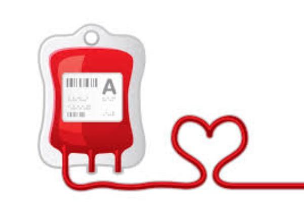 Donate Blood - Bucket List Ideas
