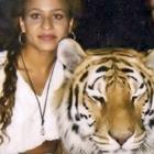 Jasminski's avatar image