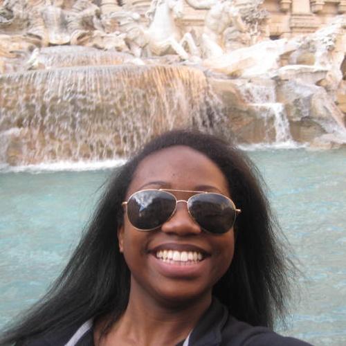 Throw A Coin In The Trevi Fountain - Bucket List Ideas