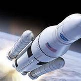Attend the first launch of the Orion / Space Launch System - Bucket List Ideas