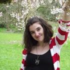 Abby Fredericksen's avatar image