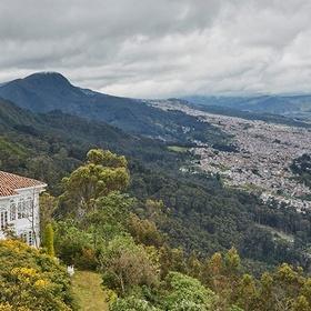 Visit Colombia - Bucket List Ideas