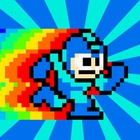 Lucas Clark's avatar image