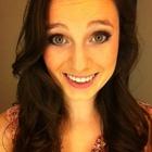 Emily Jones's avatar image