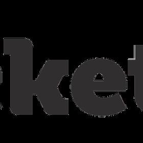 Get A Place On The Bucketlist Leaderboard - Bucket List Ideas