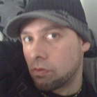 Kevin Kydd's avatar image