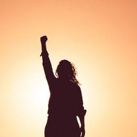 Gain more self confidence - Bucket List Ideas