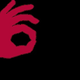 """تعلم لغة الإشارة """"Learn Sign Language"""" - Bucket List Ideas"""