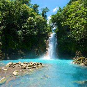 Travel to costa rica - Bucket List Ideas