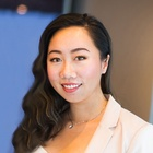 Jane Kou's avatar image