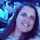 Lara Verleyen's avatar image