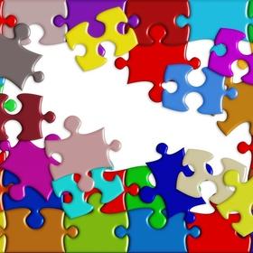 Finish a 5000-Piece Jigsaw Puzzle - Bucket List Ideas