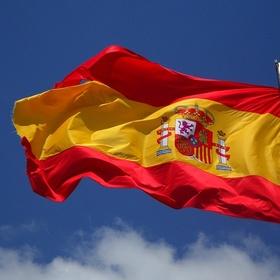 Travel to Spain - Bucket List Ideas
