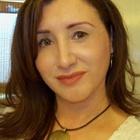 Marisol Escamilla's avatar image