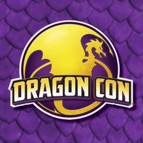 Go to Dragon Con - Bucket List Ideas