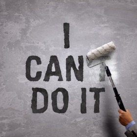 DO SOMETHING people say I CAN'T - Bucket List Ideas