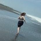 Rebekah's avatar image