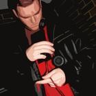 Paul Carter's avatar image