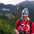 Rosie Butler's avatar image