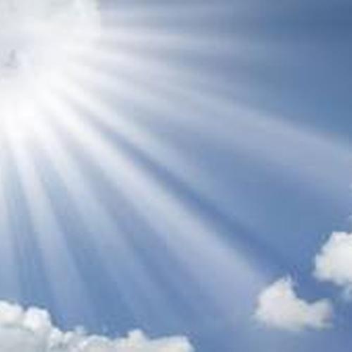 Witness a Miracle - Bucket List Ideas