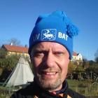 Örjan Magnusson's avatar image