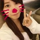 Felicita Hioe's avatar image