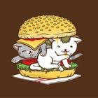Harley Spencer's avatar image